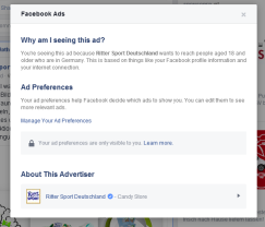 ads3 reason